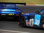 2018 British GT Brands Hatch No.021