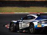 2018 British GT Brands Hatch No.022