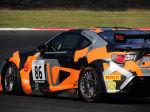 2018 British GT Brands Hatch No.023