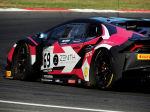 2018 British GT Brands Hatch No.026