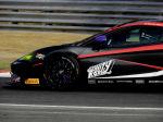 2018 British GT Brands Hatch No.031