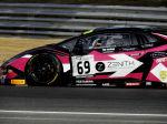 2018 British GT Brands Hatch No.033