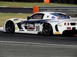 2018 British GT Brands Hatch No.056