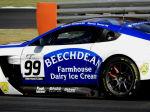 2018 British GT Brands Hatch No.039