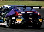 2018 British GT Brands Hatch No.040