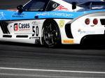 2018 British GT Brands Hatch No.042