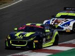 2018 British GT Brands Hatch No.047