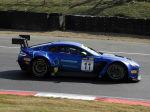 2018 British GT Brands Hatch No.051