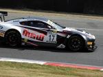 2018 British GT Brands Hatch No.059