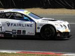 2018 British GT Brands Hatch No.063