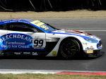 2018 British GT Brands Hatch No.065