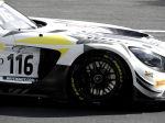 2018 British GT Brands Hatch No.068