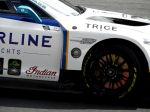 2018 British GT Brands Hatch No.070