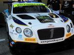 2018 British GT Brands Hatch No.077