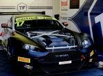 2018 British GT Brands Hatch No.079