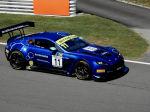 2018 British GT Brands Hatch No.121