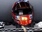 2018 British GT Brands Hatch No.132