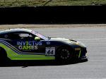 2018 British GT Brands Hatch No.144