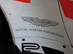2018 British GT Brands Hatch No.147