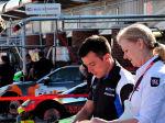 2014 Blancpain Endurance at Silverstone No056.