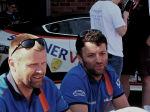 2018 British GT Brands Hatch No.164