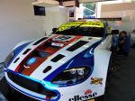 2018 British GT Brands Hatch No.171