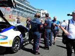 2018 British GT Brands Hatch No.174