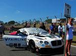 2018 British GT Brands Hatch No.177