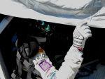2018 British GT Brands Hatch No.178