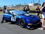 2018 British GT Brands Hatch No.179