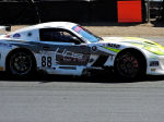 2018 British GT Brands Hatch No.189