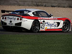 2013 British GT Donington Park No.016