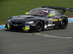 2013 British GT Donington Park No.032