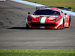 2013 British GT Donington Park No.044
