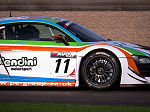 2013 British GT Donington Park No.067