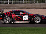 2013 British GT Donington Park No.077