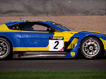 2013 British GT Donington Park No.081