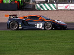 2013 British GT Donington Park No.084
