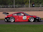2013 British GT Donington Park No.097