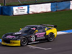 2013 British GT Donington Park No.133
