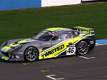 2013 British GT Donington Park No.137