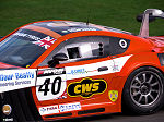 2013 British GT Donington Park No.157