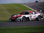 2013 British GT Donington Park No.188
