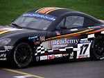 2013 British GT Donington Park No.215