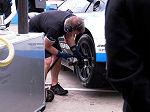 2013 British GT Donington Park No.219