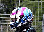 2013 British GT Donington Park No.220