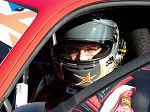 2013 British GT Donington Park No.244