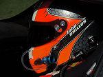 2013 British GT Donington Park No.245