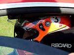 2013 British GT Donington Park No.246