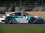 2013 British GT Donington Park No.251